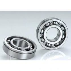 SKF 313S  Single Row Ball Bearings