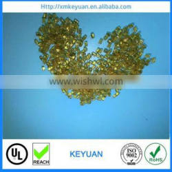 PEI Granules with 10% glass fiber the standard flow Polyether imide Resin PEI with best price
