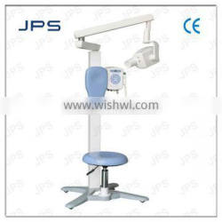 High-efficiency and Clear Imaging Mobile Dental X-Ray Unit JPS 60G