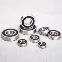 AMI UEECH206NP  Hanger Unit Bearings