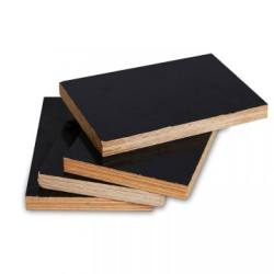 Birch Plywood 12mm BB/BB faced 2440x1220mm for furniture