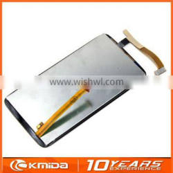 Replacement Lcd For Htc One X