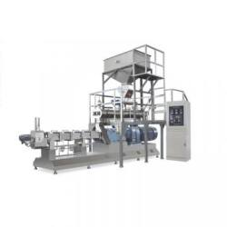 Pet Feed Production Machinery