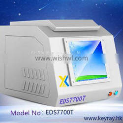 Checking Gold Tester Gold Karat Tester Electronic Portable Gold Tester high quality XRF Gold Tester -Quick Gold Tester