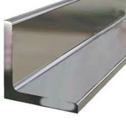 Hot Selling High Quality Stainless Steel 304/316 Marble Angle for Stone Cladding System