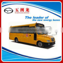 FDG6740FX School Bus price