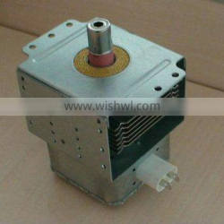 1500w water cooling magnetron 94