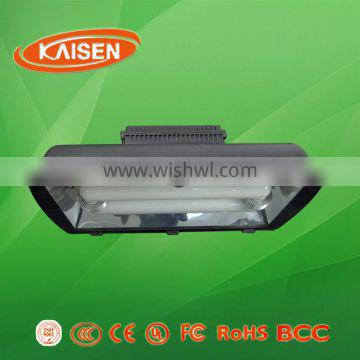 2015 250w new style alibaba product high power induction lamp tunnel light