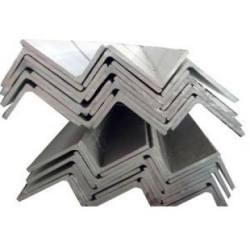 Marble Angle (2.5T, 3T) /Metal Stamping Parts