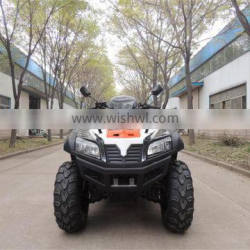 Quad ATV,Road Legal Dune Buggy and 400CC ATV