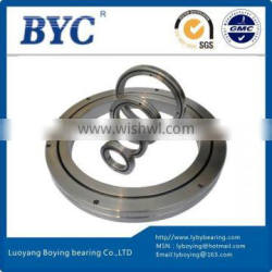 Crossed roller bearing RE6013UUCC0 (60x90x13mm) used on PrecisionTurntable