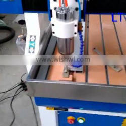 3d woodworking CNC router for solidwood,MDF,aluminum,alucobond,PVC factory supply discount price
