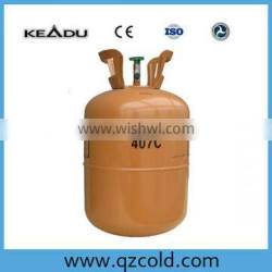 2016 Refrigerant Gas R407c For Sale Good Price With High Purity