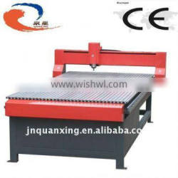 CNC Router with high speed QX-1318