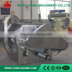 New Wholesale best sell feed diesel concrete mixer