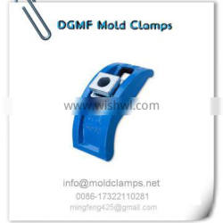 C Type Arching Mold Clamp