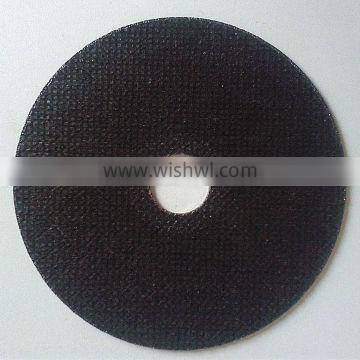 """4.5"""" 115X1X22.2mm Thin Cutting Wheels / Discs for Stainless steel, INOX, Metal"""