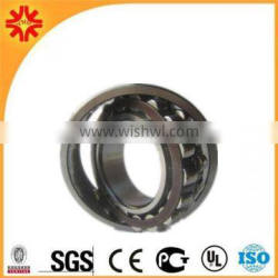 China supplier EJ cage type Spherical roller bearing 24034EJ