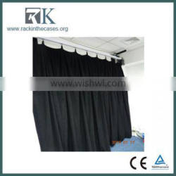Uniform Speed No Noise Electric Curtain Motor