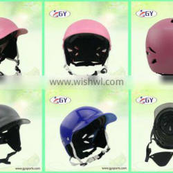 popular water sports helmets,low price,made in China,made in China