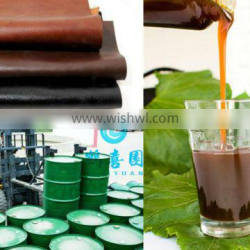 Factory offer soya lecithin Leather fatting agent