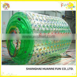 2015 hot sale outdoor commercial TPU inflatable walking water ball price