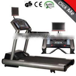 Commercial treadmill wholesale