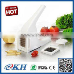 KH Welcome OEM/ODM potato chips cutter blade