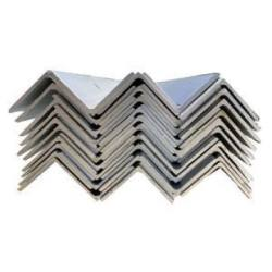 Unequal Universal Cold Rolled Angle Steel for Storage Shelf