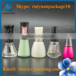 large bottle nail polish bottle cheap wholesale nail polish