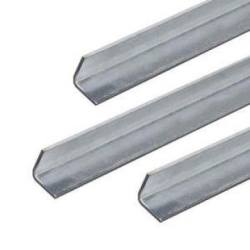 Hot Rolled Construction Angle Bars