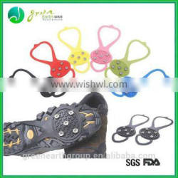 Most cheap and durable rubber cleats shoes