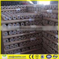 Expanded metal wire mesh from China
