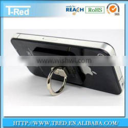 Hot Sell Colorful Mobile Ring Holder for Tablet Stand