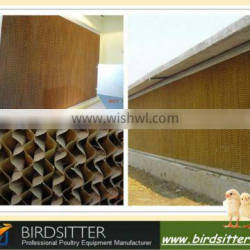 best selling products chicken farm cooling pad