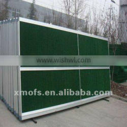 Poultry Cooling Pad (OFS)
