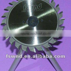power tool Fswnd SKS-51 body material hardwood cutting/saw blade cut