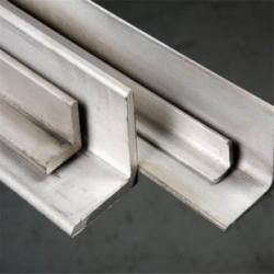 Welding [ Slotted Angle ] Slotted Angle Bar Hot Rolled Galvanized Steel Slotted Steel Angle Bar