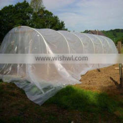 Agriculture Greenhouse Covering Material