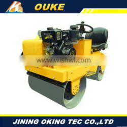 emkay rollers,electric start used mini road roller,floor epoxy removal equipment