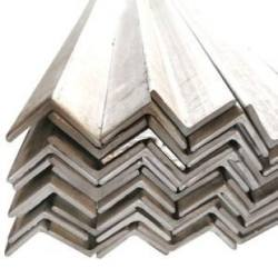 Hot Sell SUS/AISI/ASTM 316L Stainless Steel Angle Bar in Stock