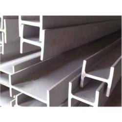 Pre-Galvanized Steel Slotted C Channels Structural Channels Unistrut Steel 41X35mm