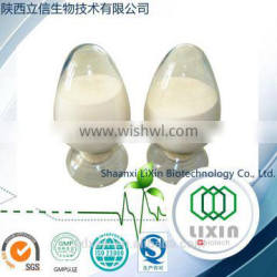 Hot selling high quality Sodium Lauryl Sulfate for bulk in best price