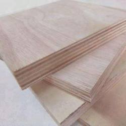 Brown Good quality Film Faced Plywood for Building and Furniture