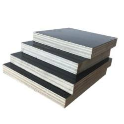 Online shopping prefinish white birch plywood lightweight plywood-18mm china 12mm plywood