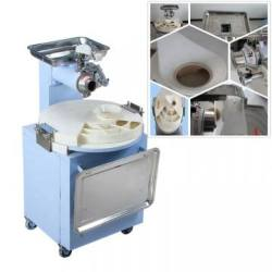 Factory Price Automatic Pouch Frozen Dough Food Packaging Machine
