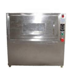 Convection Microwave Oven With Competitive Price