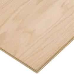 Factory-5mm 18mm UV All Birch Core Plywood Sales in USA Market