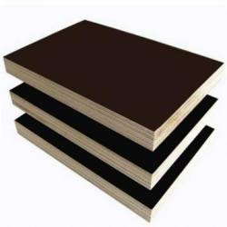 Best Price 12mm Phenolic Glue Shuttering Concrete Fomrowk Plywood