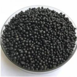 Black Color Humic Acid Water Soluble Fertilizer